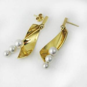 Adorn Jewels, Online Jewellery, Australia, unique Jewellery, Jewelry Designer