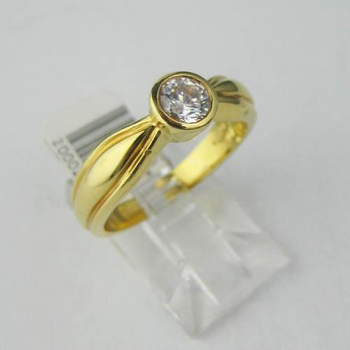 18ct Engagement or Dress Ring Adorn Jewels Wedding Engagement
