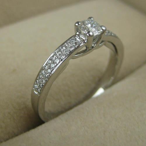 Diamond Jewellery Sale Australia