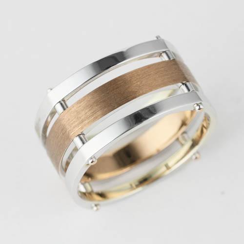 Adorn Jewels, Adelaide ,Australian online ,Jewellery Designer