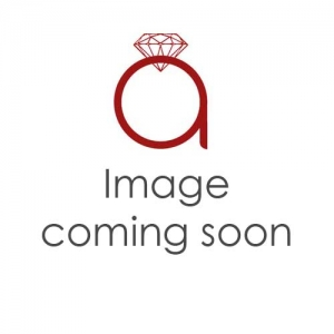Adorn Jewels image Coming Soon