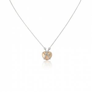 Online Jeweller, Jewellery, Unique Jewelry, Australian, Jewels, Adorn Jewels, Online Jewelry, Australia, unique Jewellery, Jewelry Designer