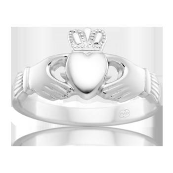 Gold Irish Wedding Rings For Sale Adelaide