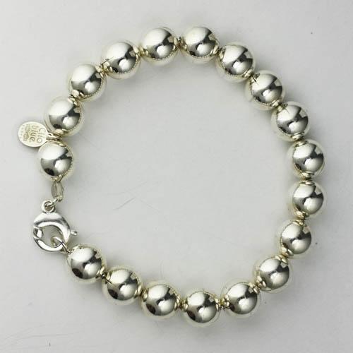 ball bracelet online jeweller Australia
