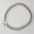 sterling silver bracelet multi ring unusual Adorn Jewels Online line jeweler Australia b