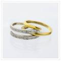 Online Jeweller, Jewellery, Unique Jewelry, Australian, Jewels, Second Hand Jeweller, Vintage Jewels,Adorn Jewels, Online Jewelry, Australia, unique Jewellery, Jewelry Designer