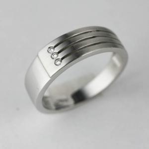 diamond ring, Adorn Jewels, Adelaide ,Australian online ,Jewellery Designer