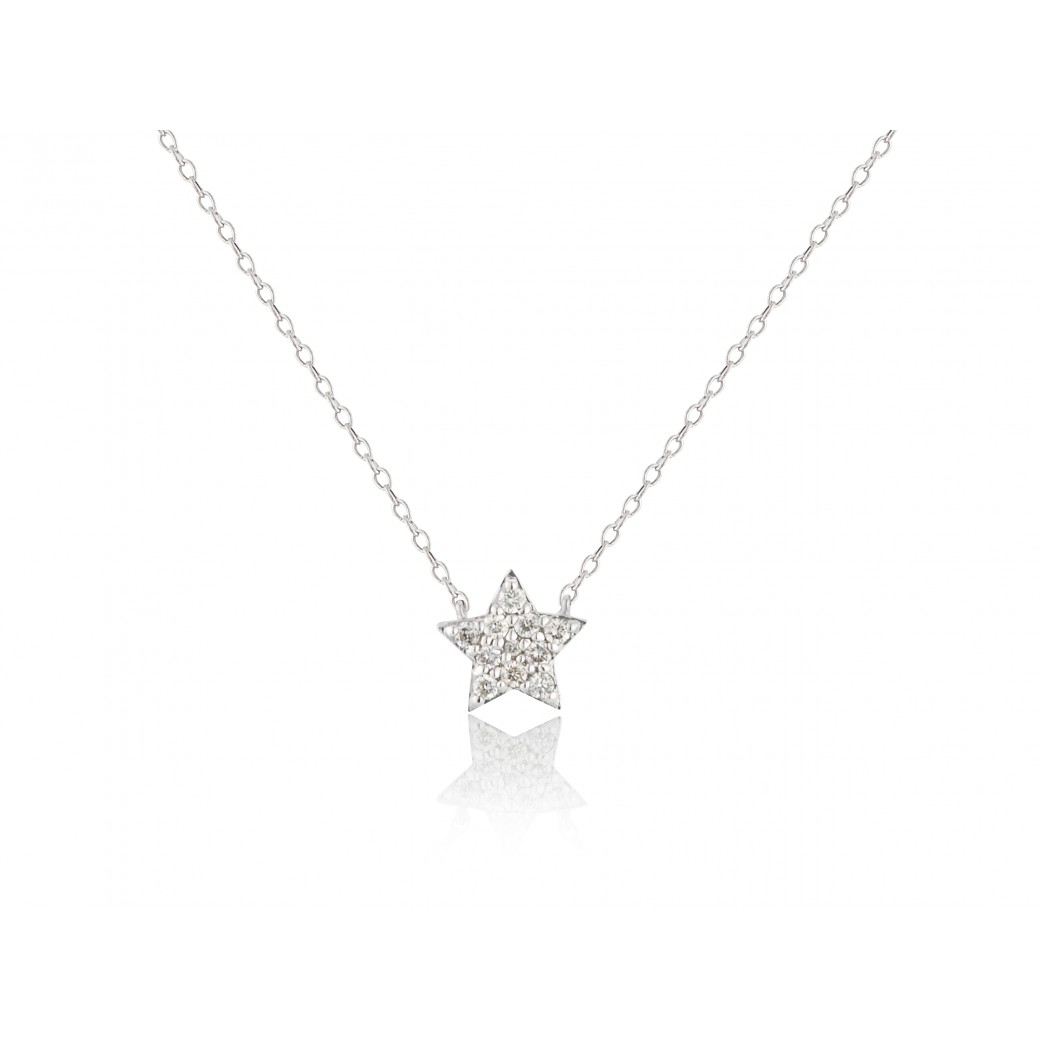 Star Diamond Jewelry Photo Album