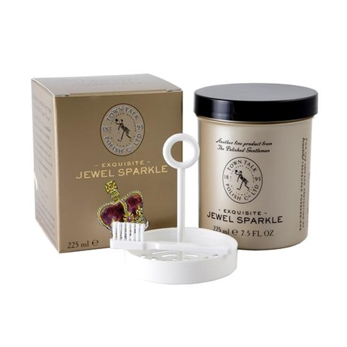 Adorn Jewels Online Jeweller Cleaning ProductTown talk pearl jewellery dip cleaner Adorn Jewels online Jewellery Jewelry Australia Adelaide