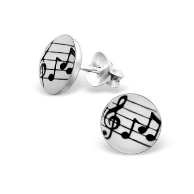 adorn-jewels-online-jeweller-jewelry-silver-kid-children-earrings-music-notes