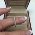 adorn-jewels004eternity-ring-wedding-ring-fine-set-pretty-ring