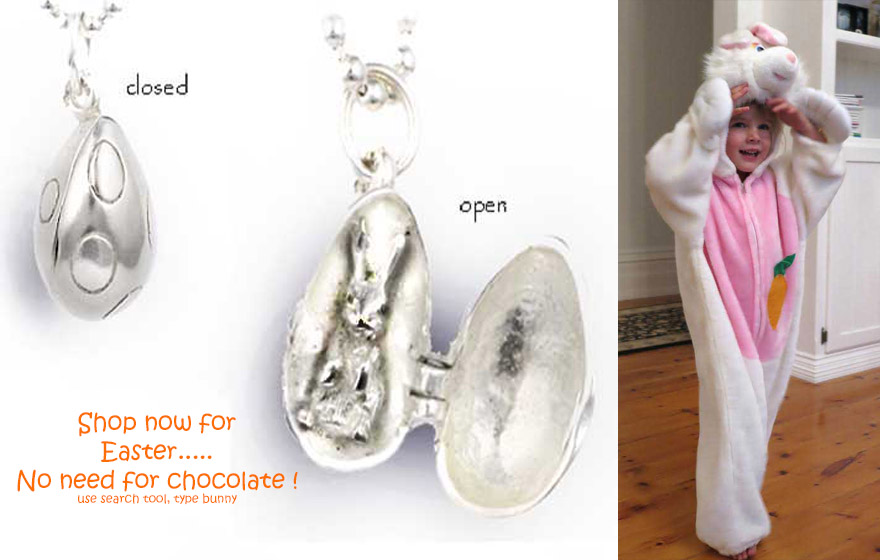 slider-bunny-easter-locket